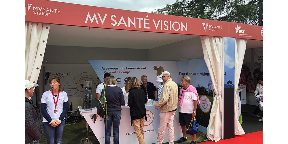 MV Sante Vision à l Omega European Masters de Crans-Montana 36dc0a56c18f